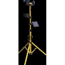 MetPro - stacja meteo
